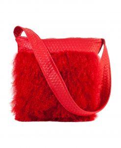 Handbag Ruby
